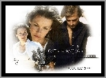 Josh Holloway, Evangeline Lilly, Filmy Lost